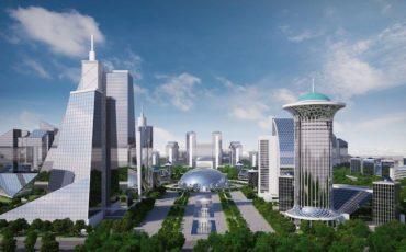 Crif Kredit-Axborot Xizmatlari ottiene la licenza crediti in Uzbekistan