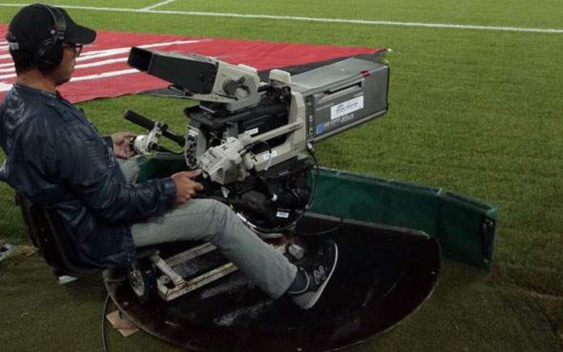 Serie A: lo scontro per i diritti tv si fa duro