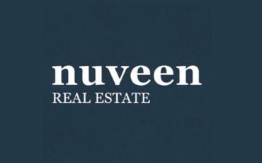 Nuveen raccoglie 150 milioni di dollari