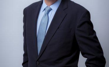 Claudio Muruzabal nuovo Presidente SAP