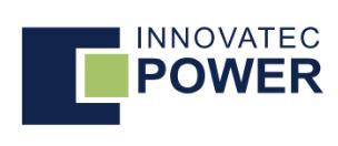 Commessa da 2,7 milioni per Innovatec