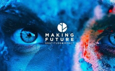 Making Future racconta il turismo