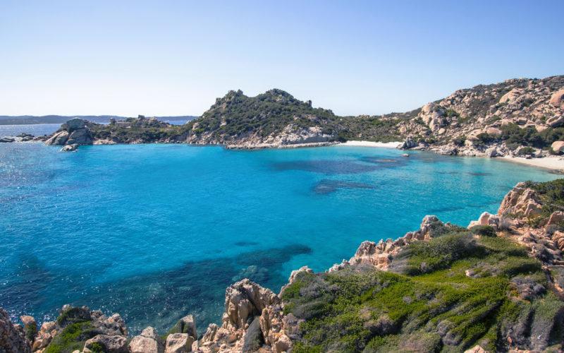 A Porto Cervo nel 2022 apre un extra lusso Rosewood H&R