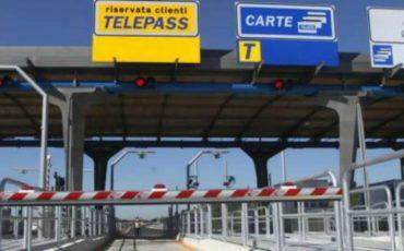 Autostrade: domenica 10 agosto si viaggia gratis