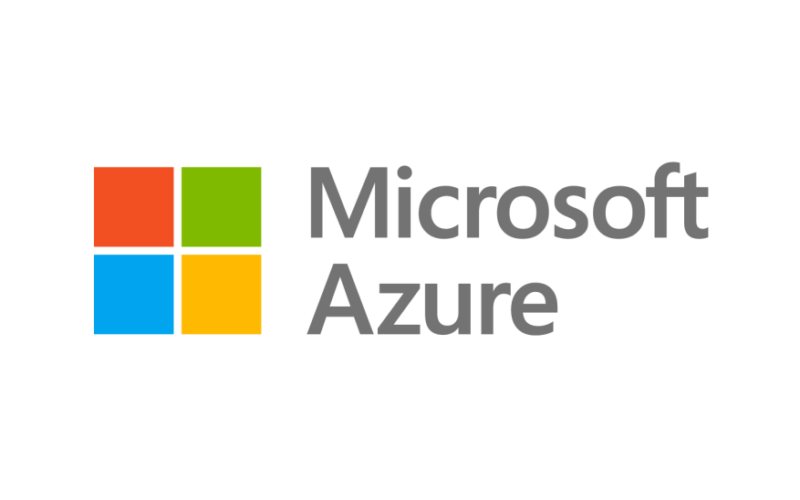 Get Familiar with Microsoft Azure Passing Microsoft AZ-900 Test