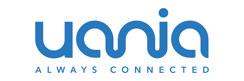 Uania dà scacco al digital divide