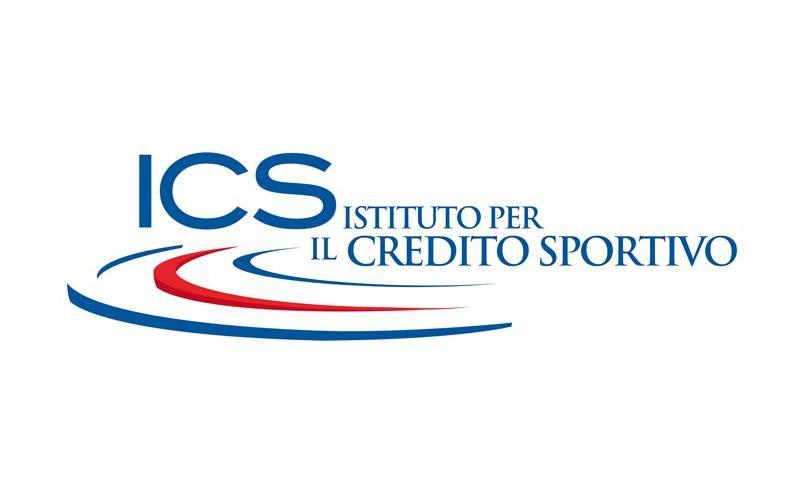 ICS lancia il portale per il credito sportivo