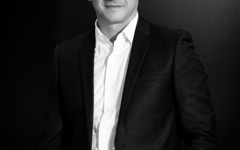 Philippe Guitelmann nuovo Brand General Manager Guerlain