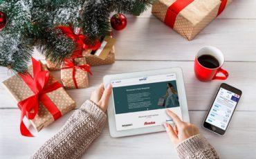 Sodexo: gli smartworker preferiscono il buono shopping