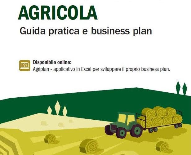 Come aprire un'azienda agricola: nuova guida pratica