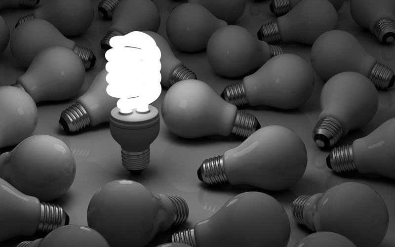PMI senza protezione sui prezzi di luce e gas tra 5 settimane