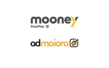 Mooney sceglie Ad Maiora come partner SEO e ASO