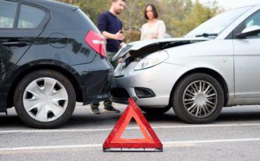 Costo assicurazioni in aumento
