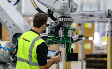 XPO Logistics completa l'acquisizione di Kuehne + Nagel
