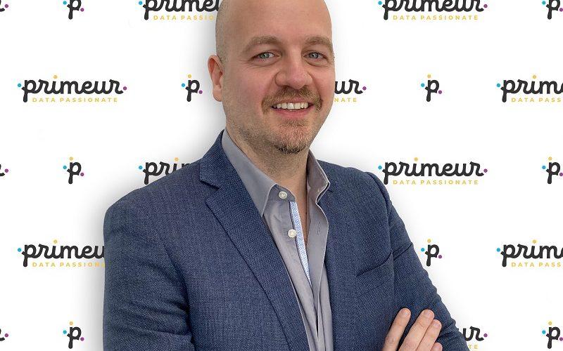 Primeur: nel 2020 c'è stato un balzo dei Big Data