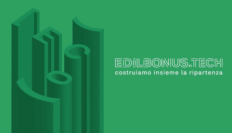 Per orientarsi nei labirinti dei bonus nasce Edilbonus.tech