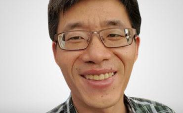 Tony Zou è il nuovo biostimulants di Sicit