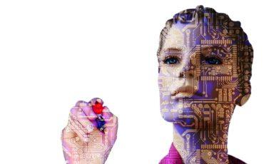 AAA. sviluppatori e data analyst offresi su Reallyzation