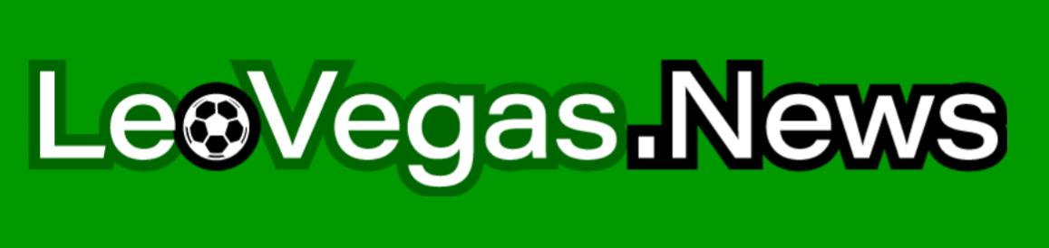 LeoVegas.News diventa Infotainment partner del Parma