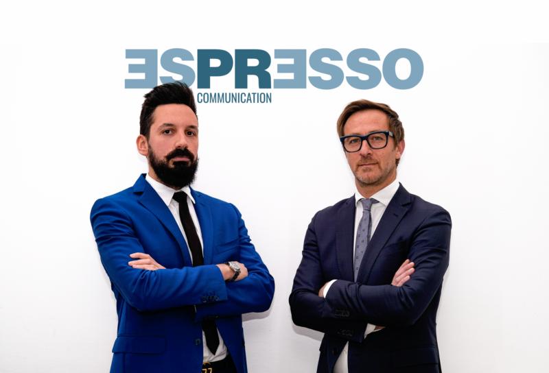 Espresso Communication