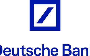 Deutsche Bank I° trimestre con utile pre-tasse di €1.6mld