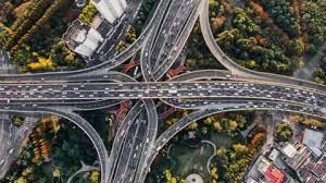 CDP Equity, Blackstone e Macquarie chiamano Autostrade