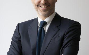 Fosco Fagotto guida la practice banking and finance Dentons
