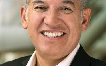 Qualys nomina Allan Peters nuovo chief revenue officer