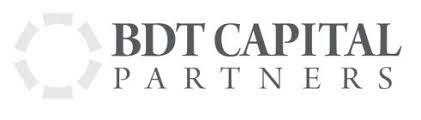 Culligan vende a BDT Capital partners