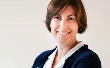 RGI e AWS per una rivoluzione digitale delle assicurazioni
