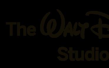 Registi e responsabili mkt Disney aiutati da Salesforce