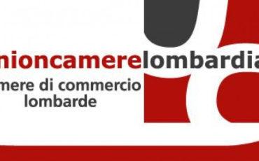 Sostegno alle micro imprese e Pmi in Lombardia