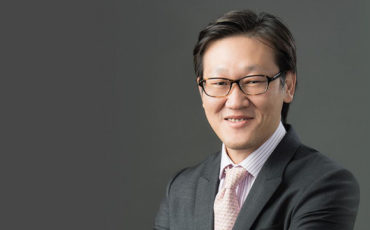 Invesco lancia China Health Care Equity Fund