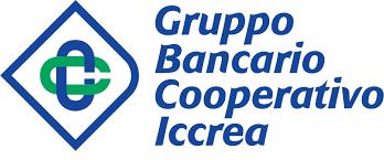 Iccrea acquista il 9,9% di Pitagora (Banca Asti)