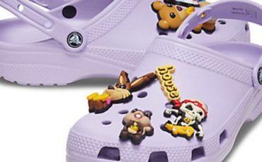 Avete mai acquistato una ugly shoes? Su StockX vanno forte