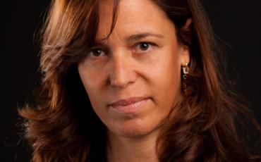 Laura Guazzoni nominata presidente del CdA BG-SAXO