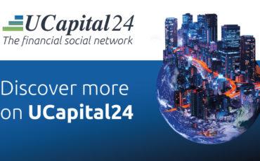 UCapital24 approva e distribuisce warrant per Atlas Capital