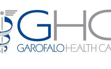 Garofalo Health Care sta acquisendo Domus Nova