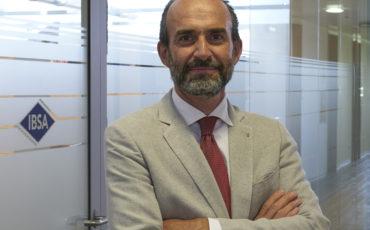 IBSA Farmaceutici investe in Italia 15 milioni in ricerca