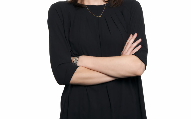 Cristina Broch nuovo country communication manager IKEA