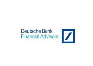 Deutsche Bank Financial Advisors si rafforza sul territorio