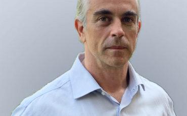 Emanuele Bergamo è il nuovo Cio di TWT