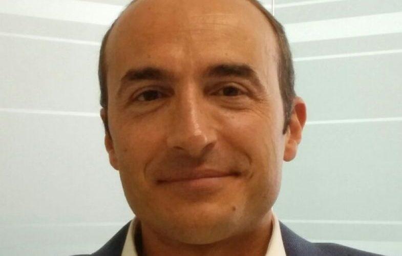 Fabrizio Lauro è il nuovo boss di Real Estate Transaction