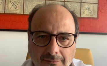 Nuovo CdA in Protom. Salvatore Rionero nuovo Ad