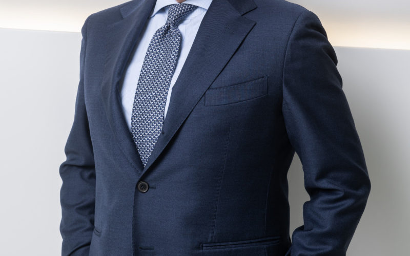 Santo Borsellino è stato rieletto nel Consiglio di EFAMA