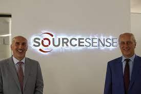 Sourcesense fornisce soluzioni a una multinazionale Tlc