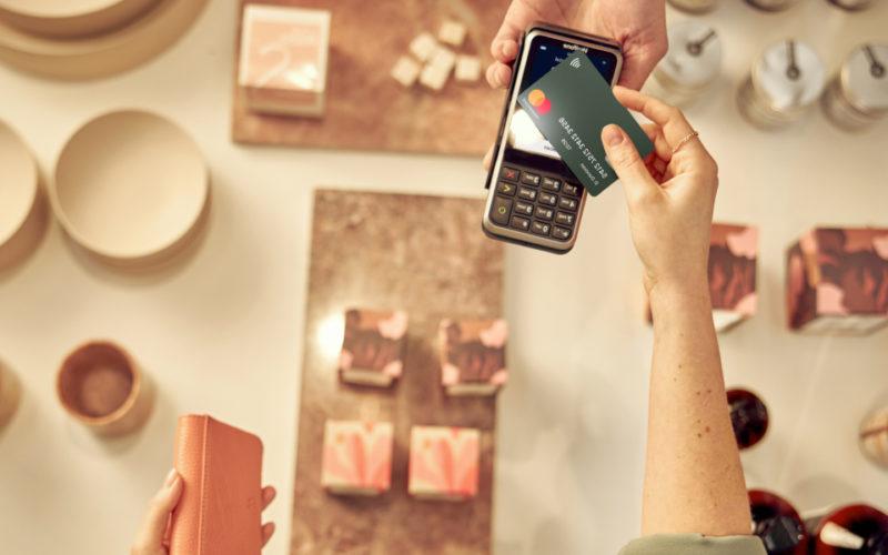 Smart payments e carte sempre più utilizzate
