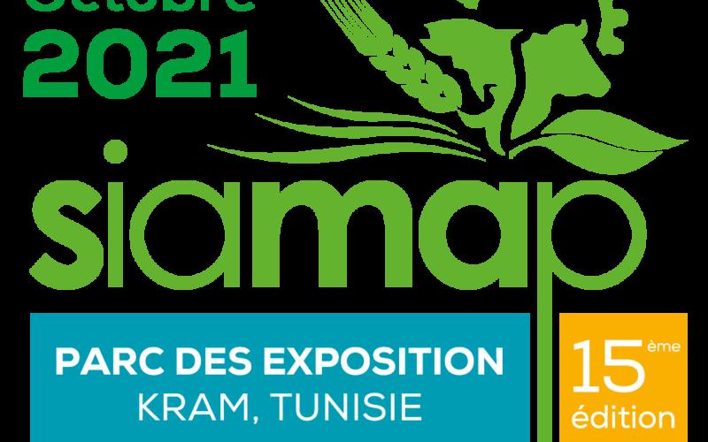 Pmi pugliesi al Siamap – Tunisia – dal 26 al 30 ottobre