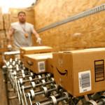Amazon-Italia-si-allarga