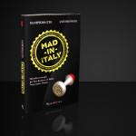 MadInItaly_Libro